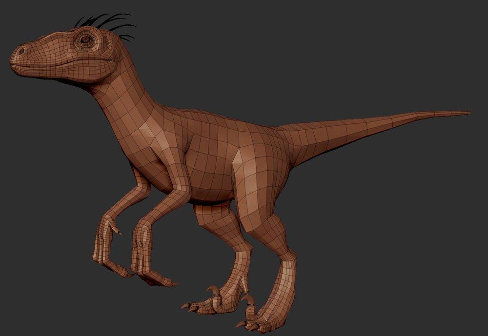 raptor12.jpg