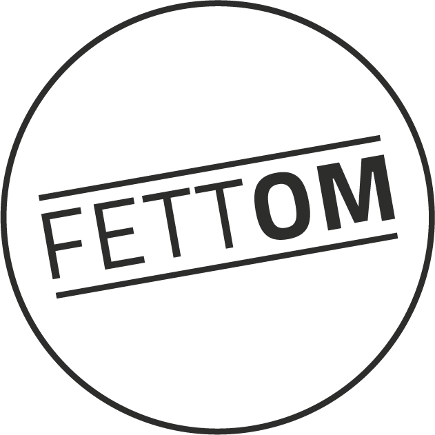 fettom blk_95.png
