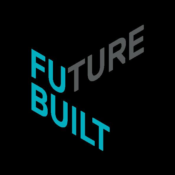 nal_futurebuilt_logo_original_cmyk.png
