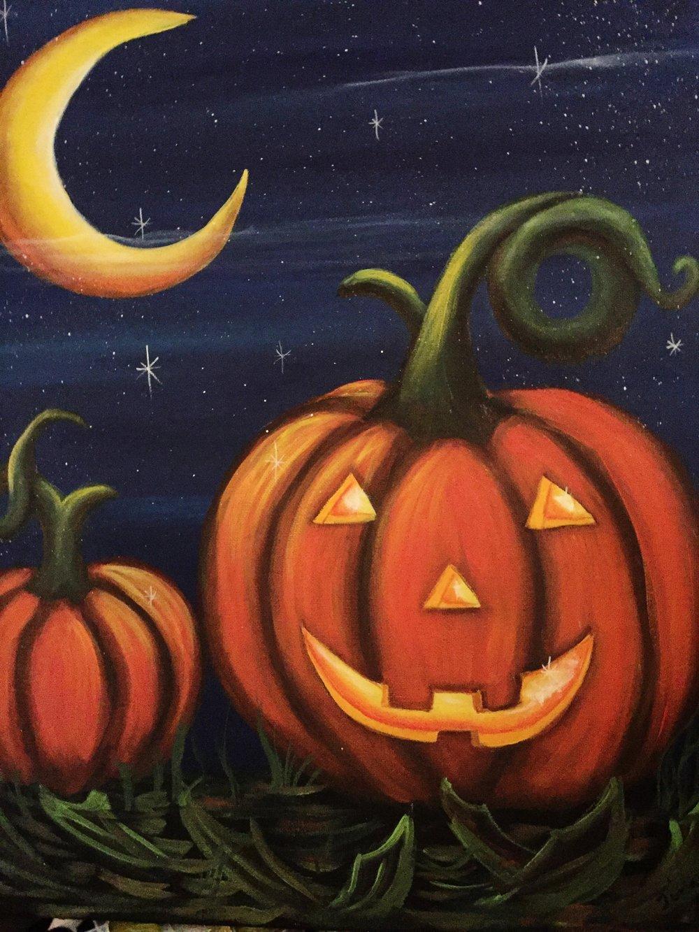 http://www.tintedhues.com/shop/pumpkin-night