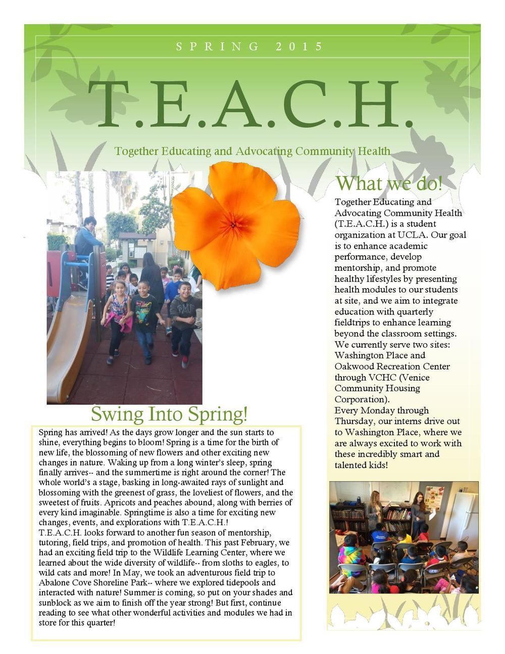 UPLOAD - Washington Newsletter Spring 2015-page-001.jpg