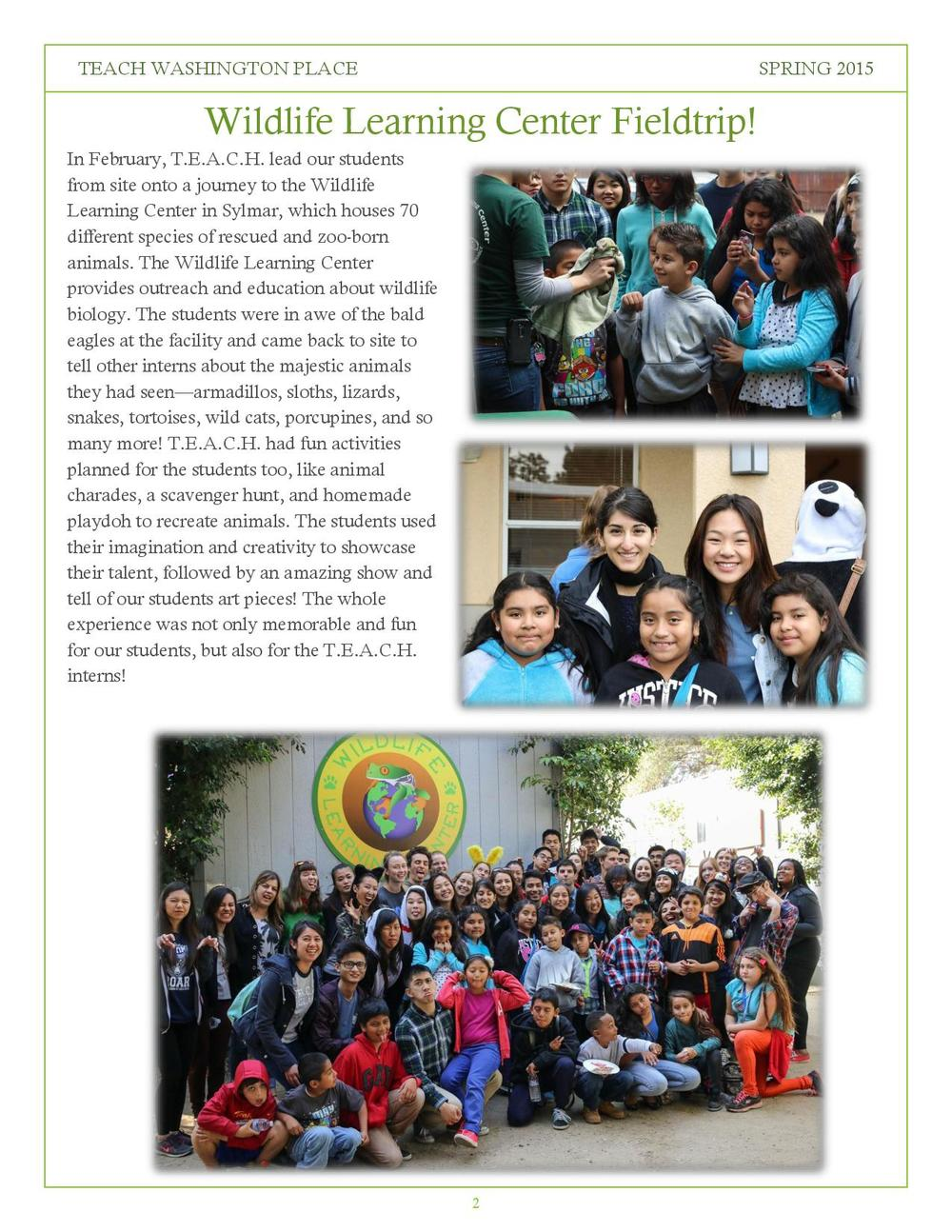 UPLOAD - Washington Newsletter Spring 2015-page-002.jpg