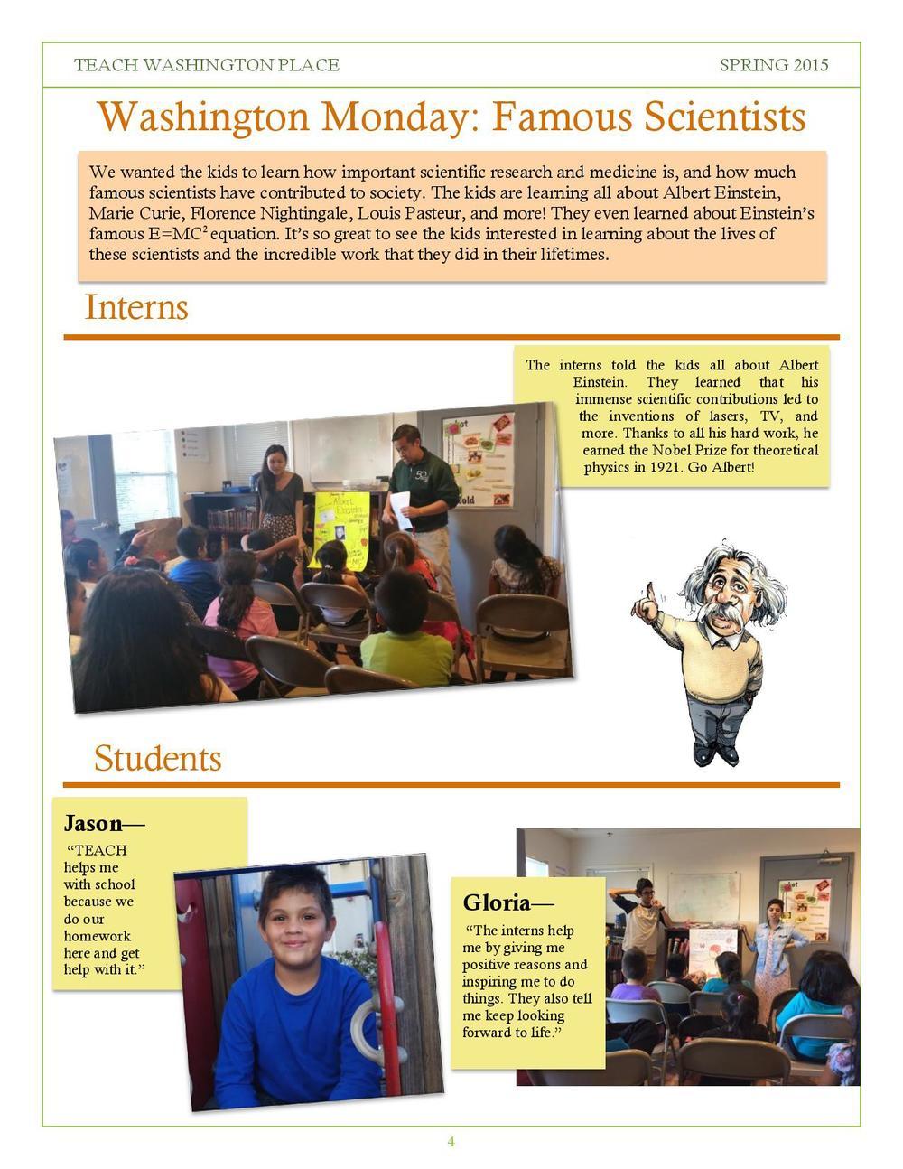 UPLOAD - Washington Newsletter Spring 2015-page-004.jpg
