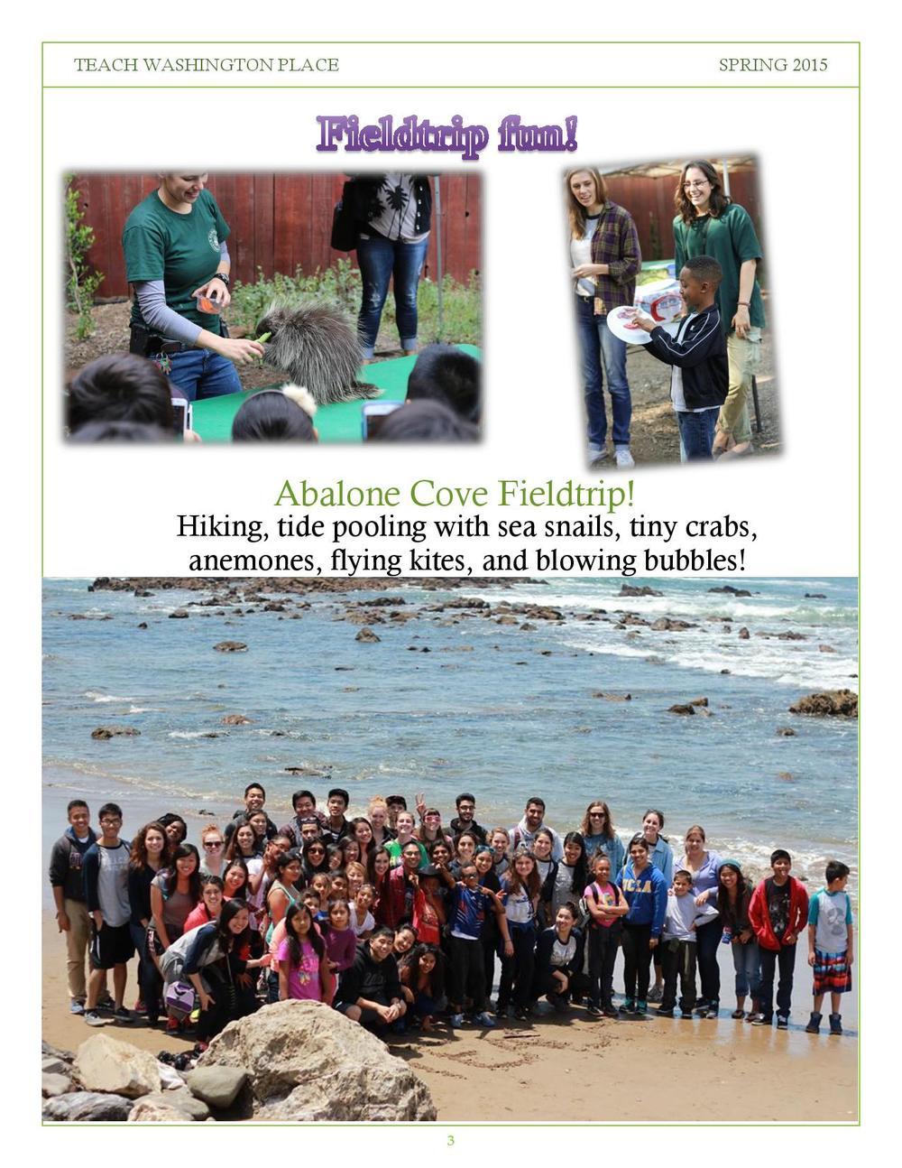 UPLOAD - Washington Newsletter Spring 2015-page-003.jpg