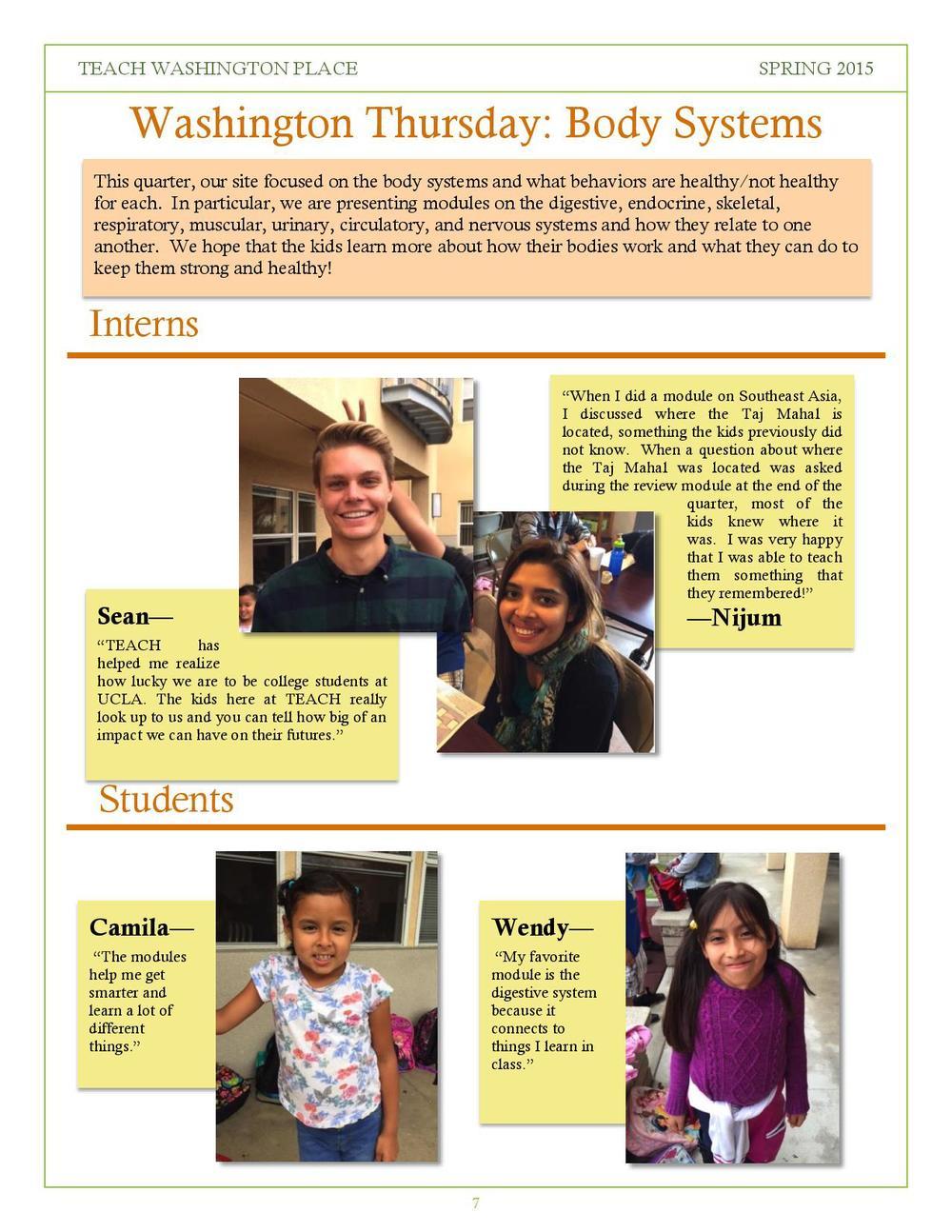 UPLOAD - Washington Newsletter Spring 2015-page-007.jpg