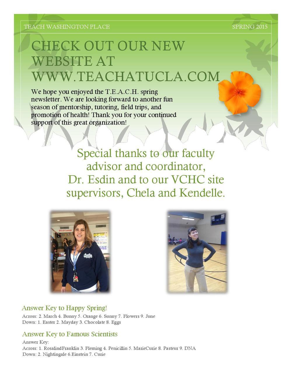 UPLOAD - Washington Newsletter Spring 2015-page-010.jpg