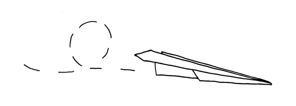 draw034.jpg