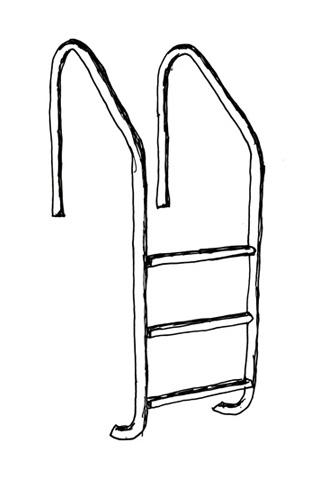 draw035.jpg