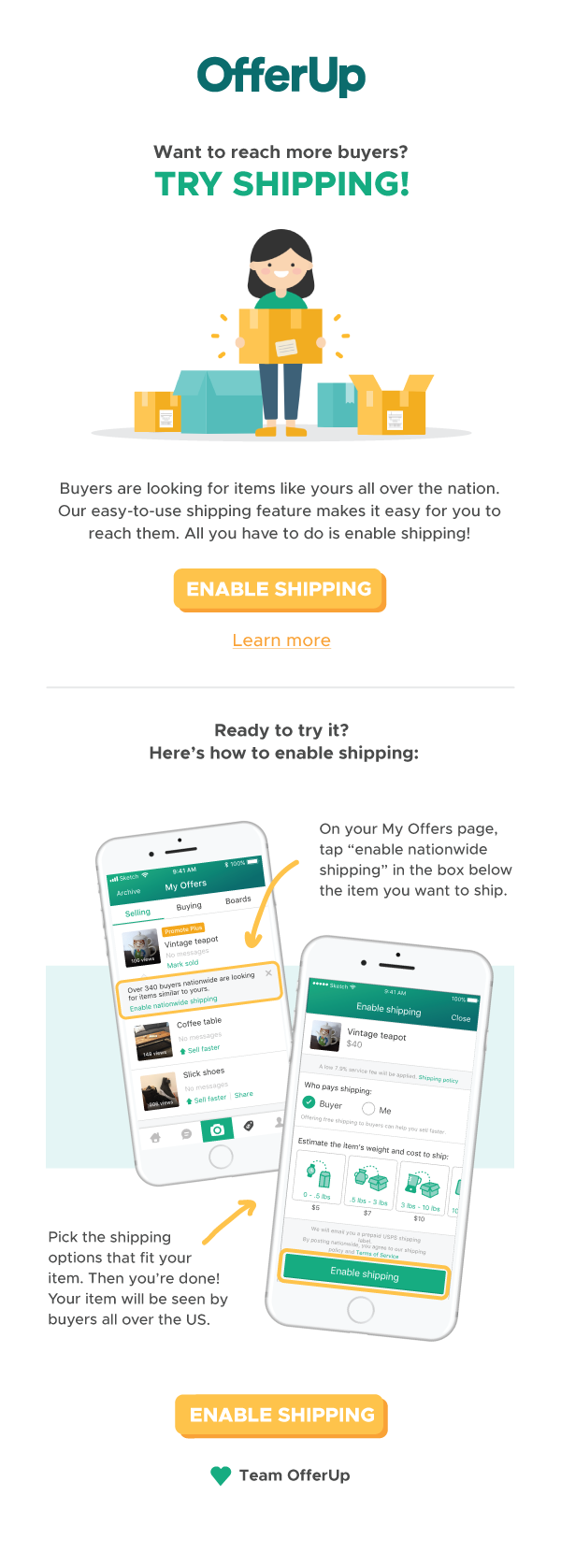 JAN_Enable-Shipping_NEW-HERO_PROOF1.png