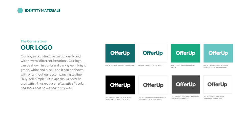 FINAL Q4 2018 Brand Guidelines  (3).png