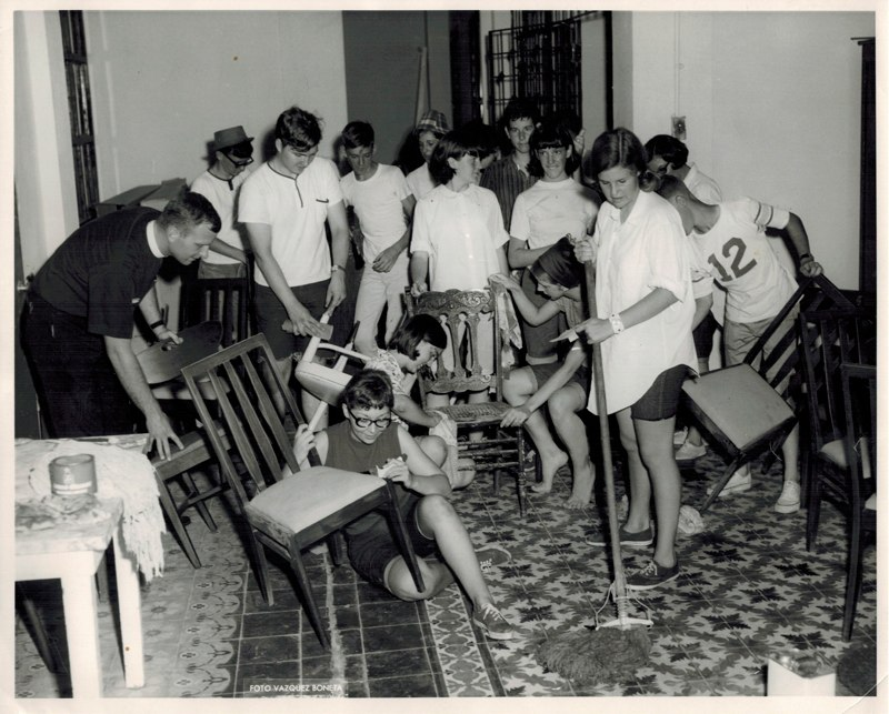 Trinity Outreach 1968.jpg