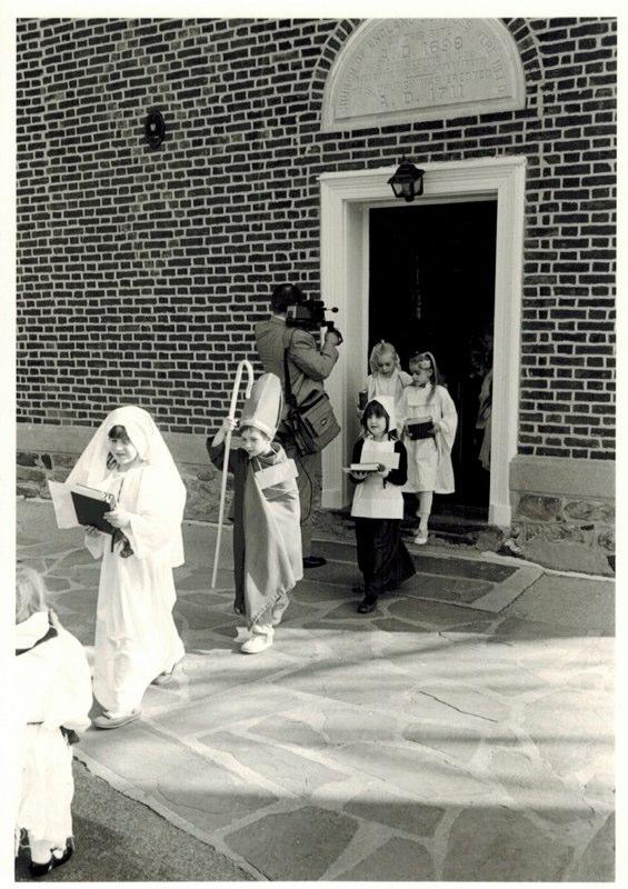 Trinity Pageant 1960s.jpg