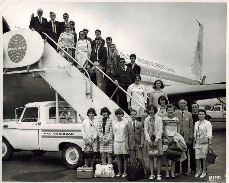 Trinity Trip 1968.jpg