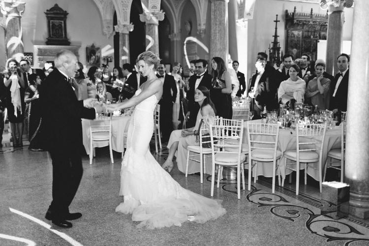 mariage-riviera-ab-gw542.jpg