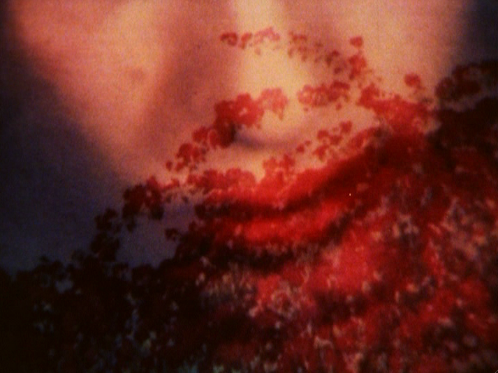 human-activities :      Garden of Luxor  (Derek Jarman, 1972)
