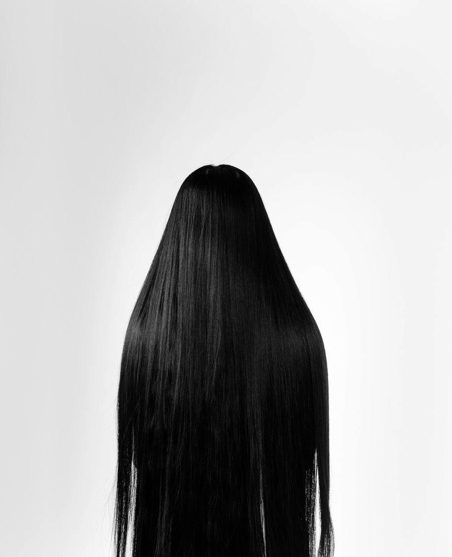 black-white-madness :      Madness:        by Ivan Bideac