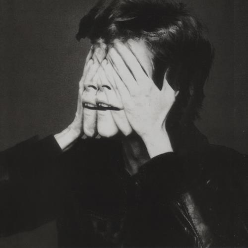 nothing-bites-like-i-do :     Bowie
