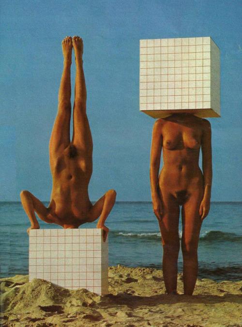 amorsexus :      Gerhard Vormwald