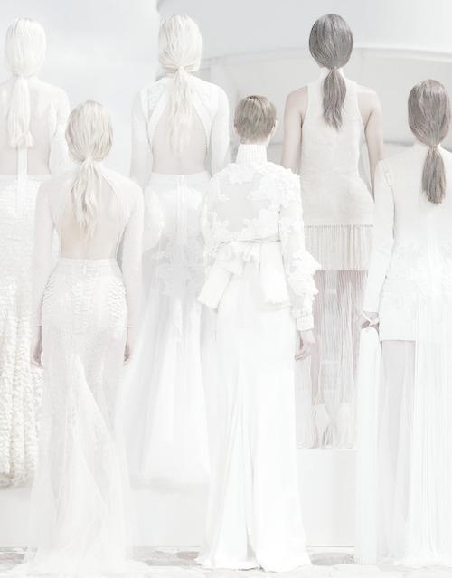 vanille-dream :      white/beige/brown blog