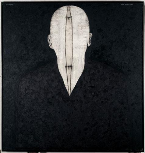 proustitute :     Max Neumann
