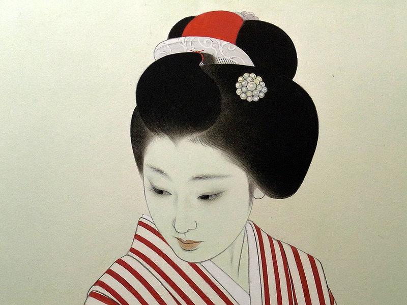 Tatsumi Shimura