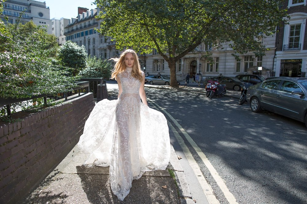 Riki Dalal-Mayfair Collection Trunk Show at Dress Dreams October 28th-30th 2016