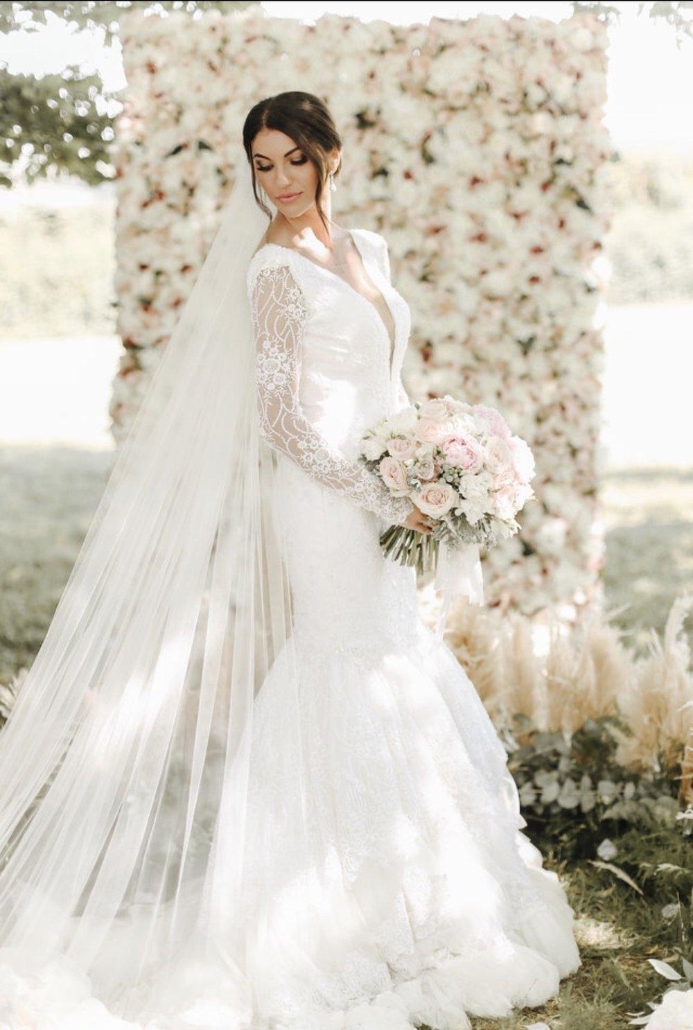 Nikki Elliott-Taylor