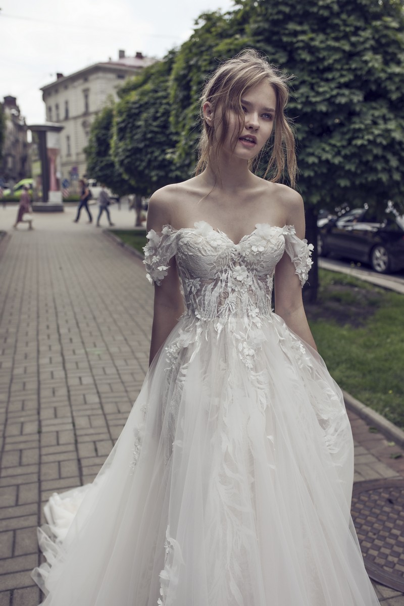 Juliet - NB6007 (4).jpg
