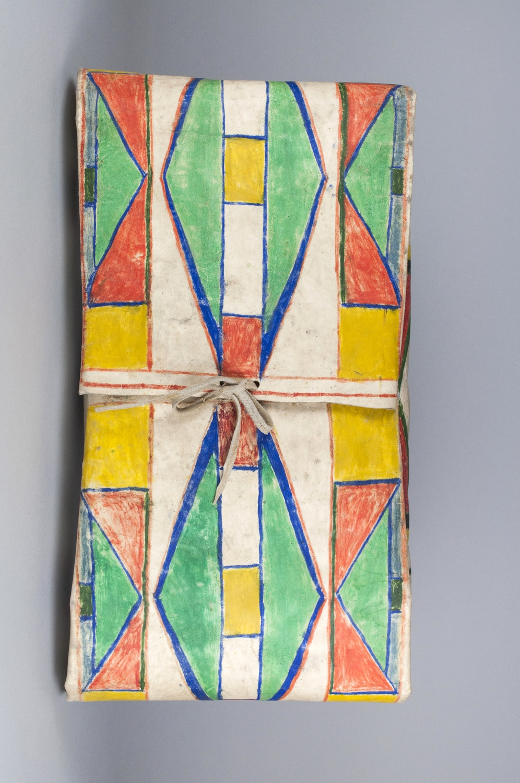 Yakima c.1890 BV0019