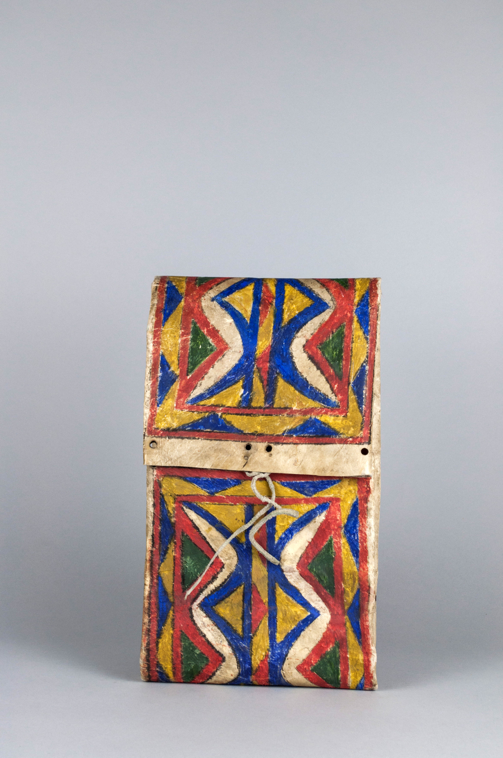 Lakota c.1870 BV0013