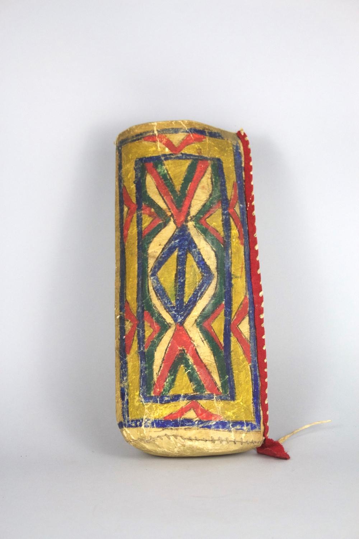 Lakota 1870-1880 BV0009