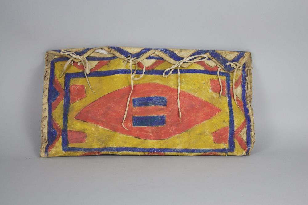 Lakota 1870 BV0003