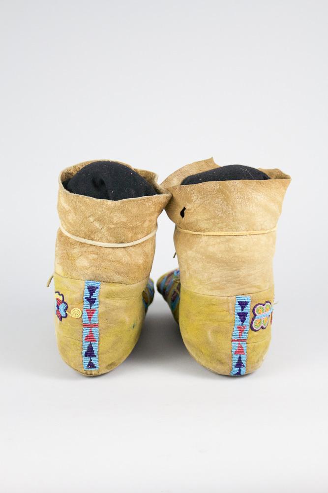 Nez Perce c.1870 BV0066