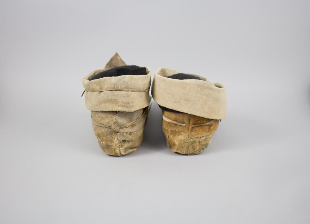 Blackfeet c.1880-1890 BV0067