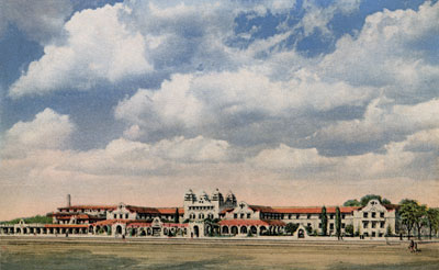 Fred Harvey-Co-AlvaradoHotel.jpg