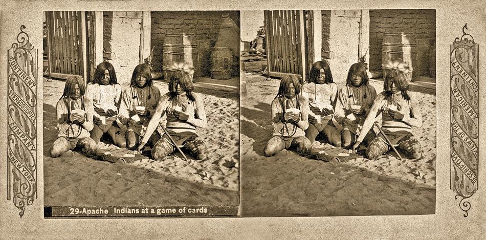 apache-cardplayers.jpg