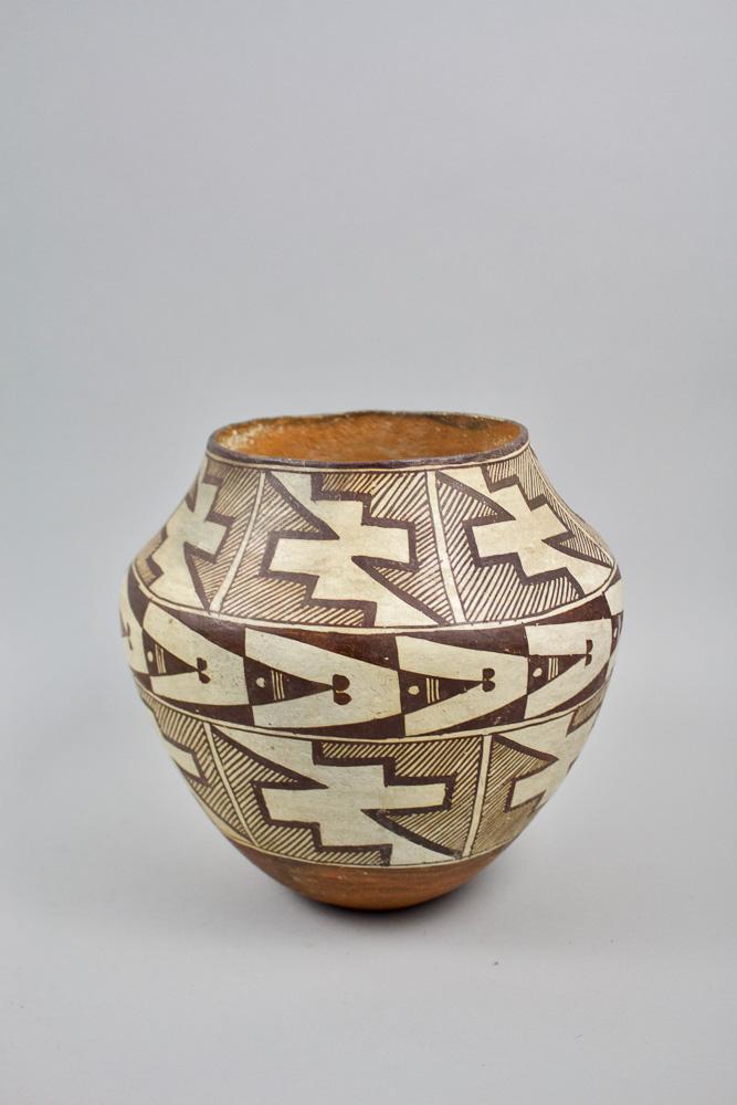 Acoma Olla   c. 1920  BV0441