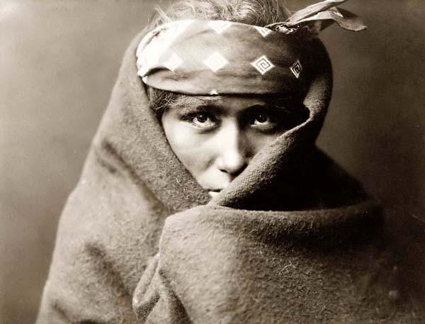 Navaho-Boy.jpg