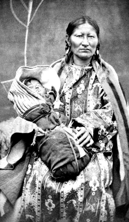 07e670975b5847cec47554cc9236e680--native-indian-native-american-indians.jpg