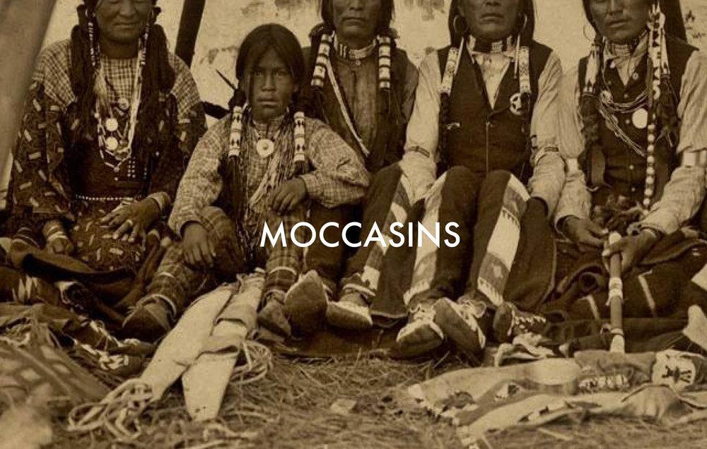 moccasins-backgroung-header.jpg
