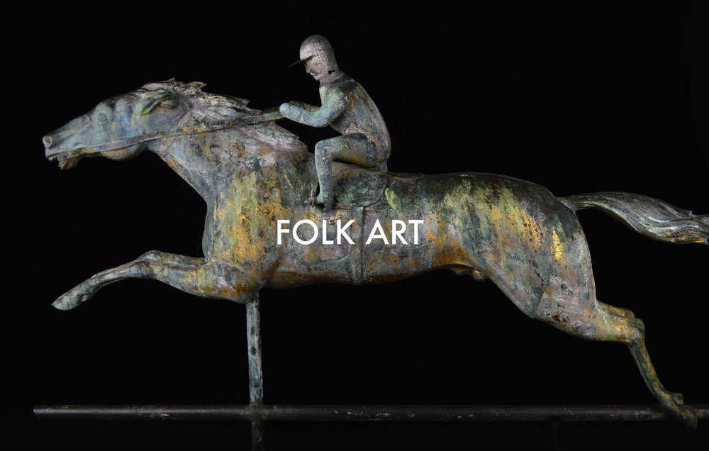 folkart-background-header.jpg
