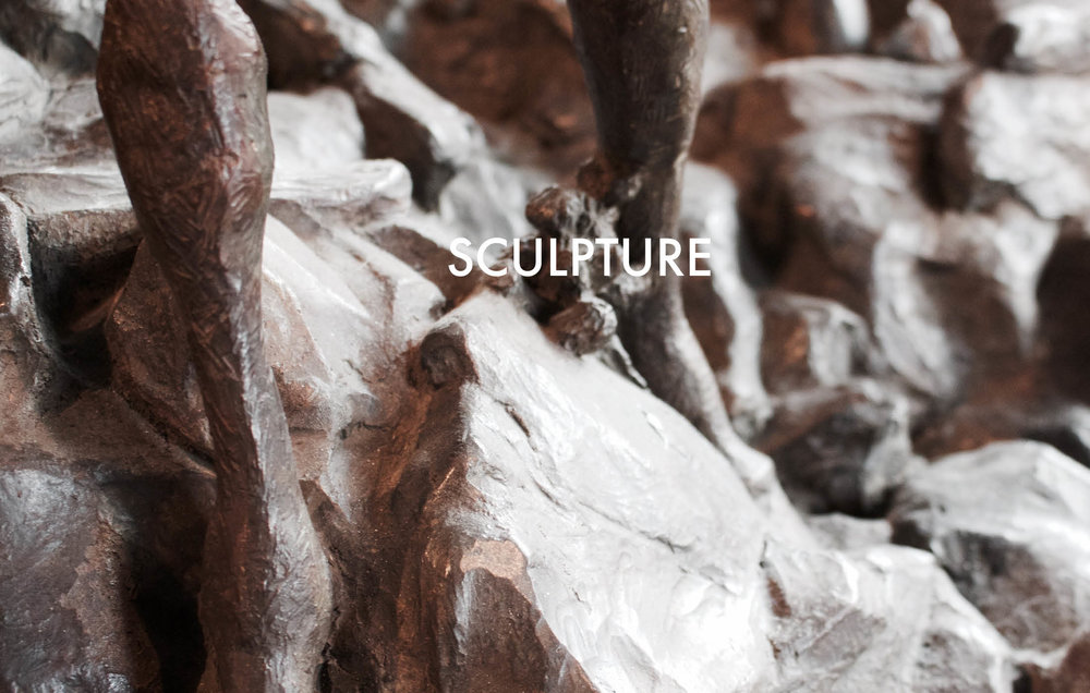 sculpture-background-header.jpg