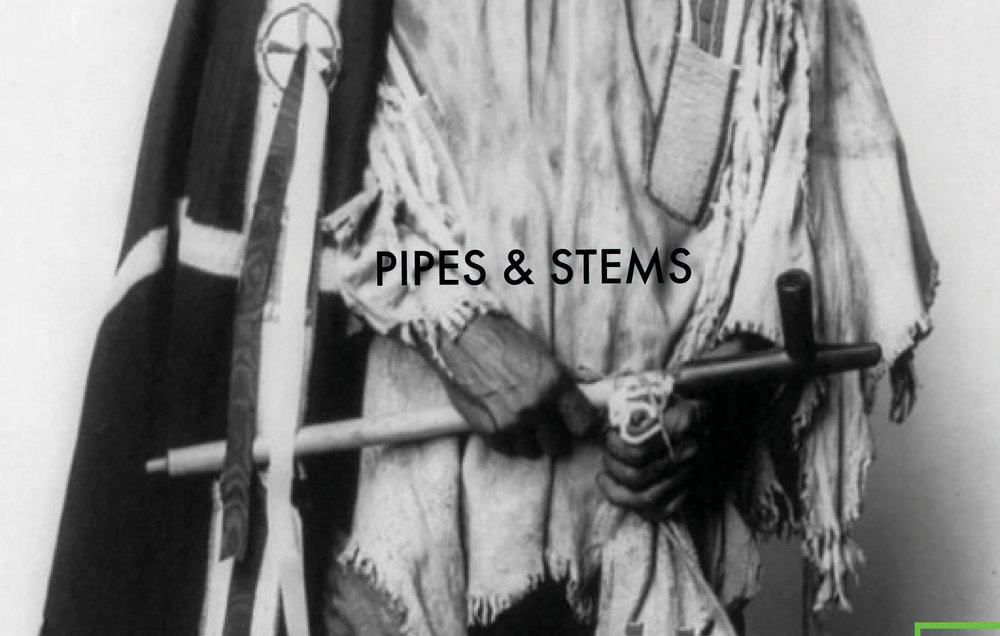 pipes-background-header.jpg