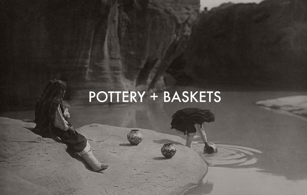 PotteryandBaskets_background_header.jpg