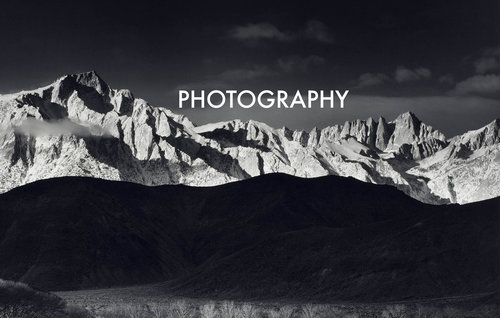 photography-background-header.jpg