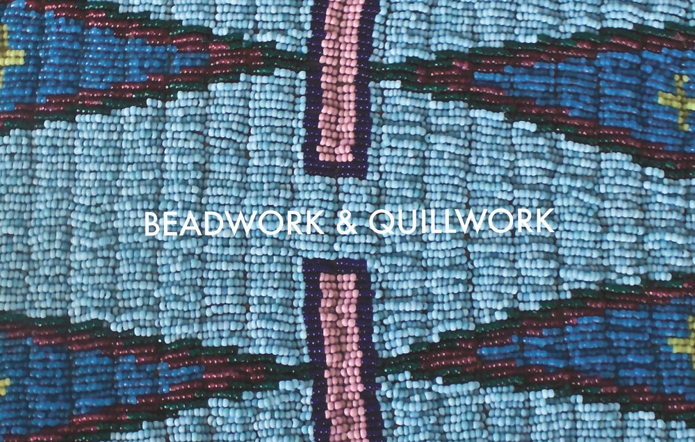 beadworkandquillwork-background-header.jpg