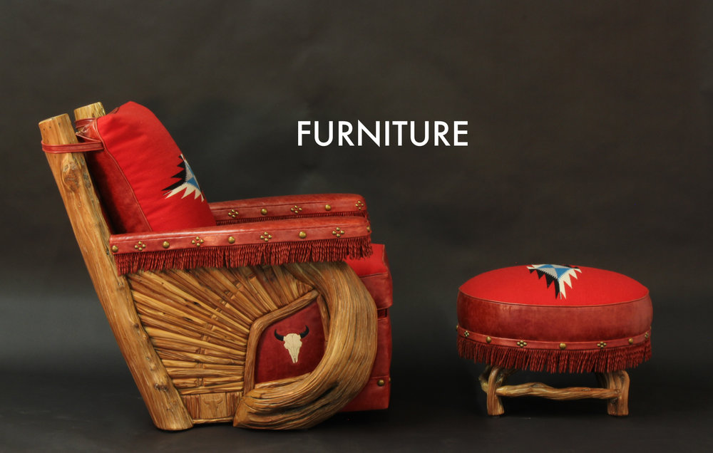 FURNITURE_background-header.jpg