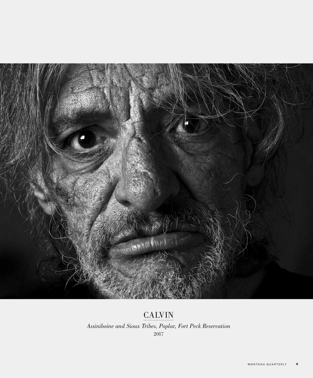 calvin_MQ.jpg