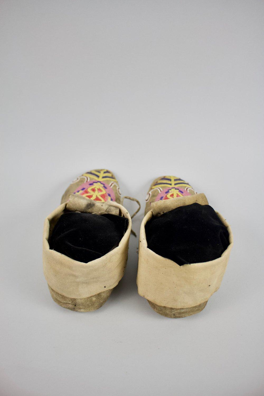 Blackfeet   c.1870's  CMG0026