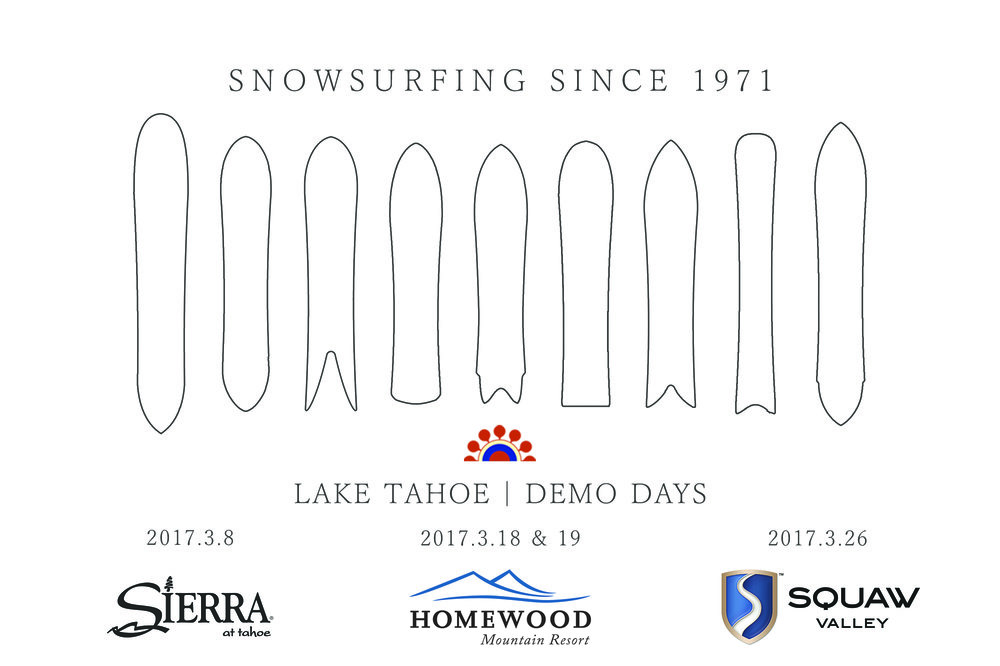 Tahoe Demo Days_201703.jpg